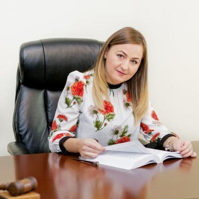 Avocat Diana Olosutean-Micu - Avocat Cluj