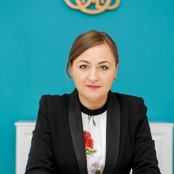 PUNEREA SUB INTERDICTIE JUDECĂTOREASCĂ